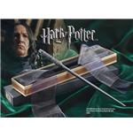 harry-potter-professor-snape-s-zauberstab