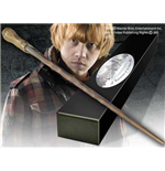 harry-potter-zauberstab-ron-weasley-charakter-edition-