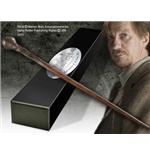 harry-potter-zauberstab-professor-remus-lupin-charakter-edition-