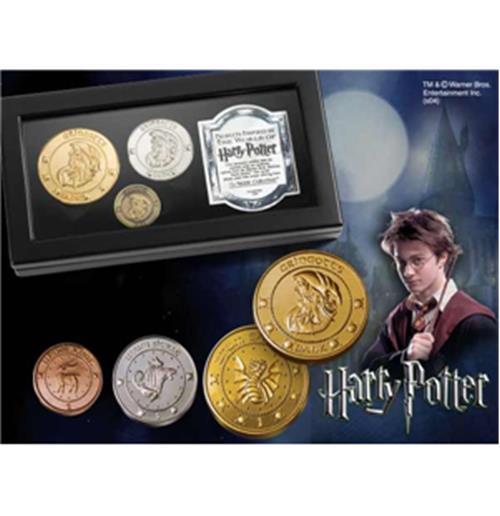 harry-potter-replica-set-de-moedas-o-banco-gringotts