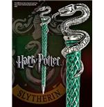 harry-potter-hogwarts-slytherin-kugelschreiber