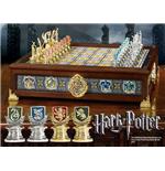 harry-potter-die-hauser-hogwarts-quidditch-schachspiel