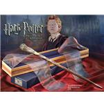 harry-potter-ron-weasley-s-zauberstab