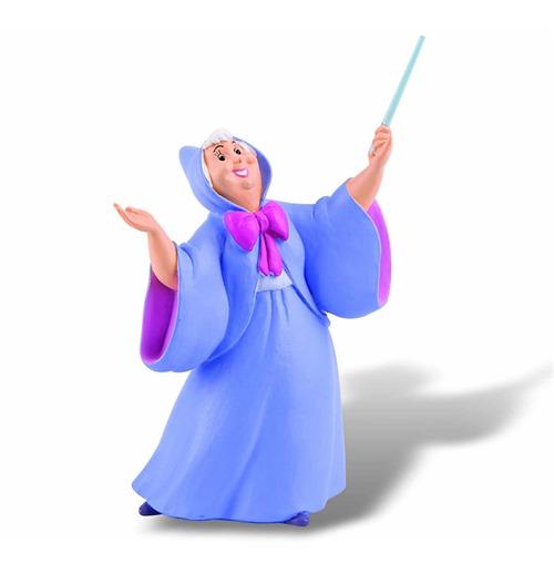 Image of Action figure Cenerentola 87719