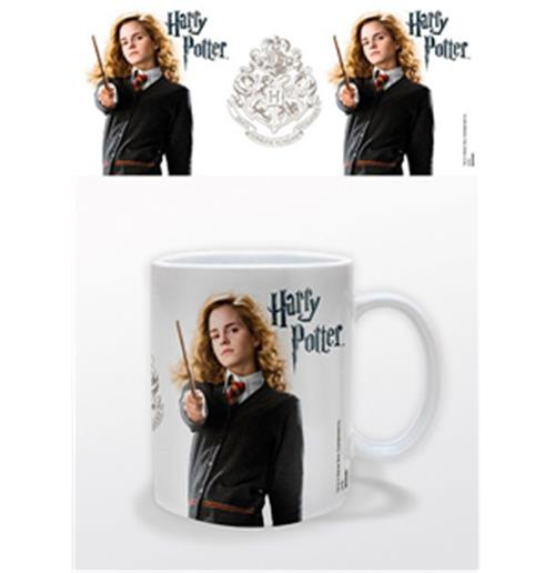 harry-potter-caneca-hermione-grainger