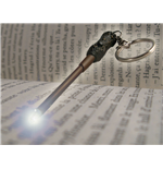 harry-potter-schlusselring-harry-s-zauberstab-taschenlampe