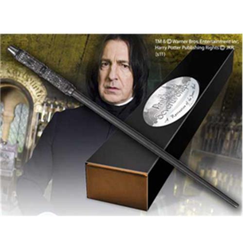 Brinquedo Harry Potter 87793