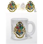 tasse-harry-potter-hogwarts-wappen