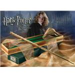 harry-potter-hermine-granger-s-wand-zauberstab
