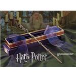 harry-potter-dumbledore-s-zauberstab