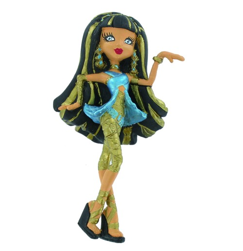 boneco-de-acao-monster-high-88480