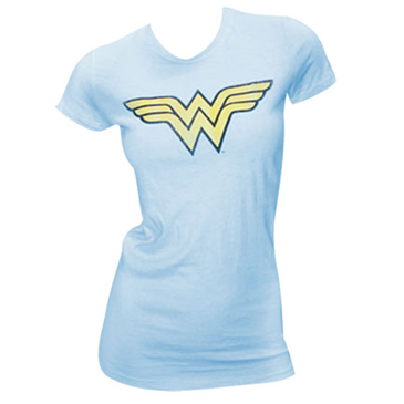 camiseta-mulher-maravilha-ww-logo