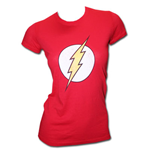 flash-logo-t-shirt