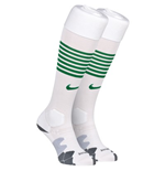 Calze Celtic Football Club 2013-14 Home Nike