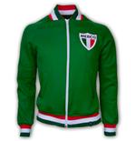 jacke-mexiko-fussball-1970-s-retro
