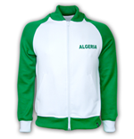 jacke-algerien-fussball-1980-s-retro