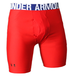 Pantaloncino sport Under Armour Cold Gear Compression Evo