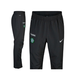 Pantalone tuta Celtic Football Club 2013-14