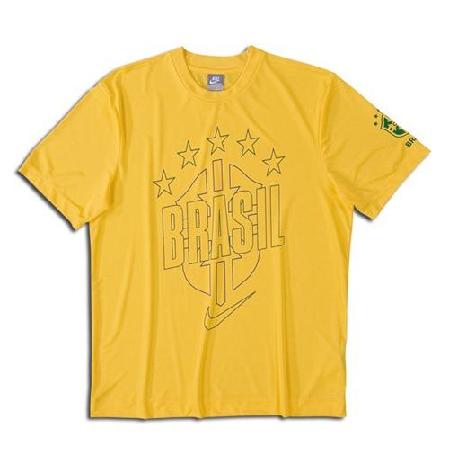 camiseta-brasil-futebol-2010-2011-amarela