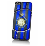 Cover Stick Inter per IPhone 4