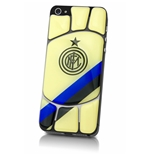 Cover Stick Inter per Samsung S4