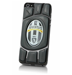 Cover Stick Juventus per IPhone 5
