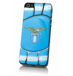 Cover Stick Lazio per IPhone 4