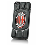 Cover Stick Milan per IPhone 4