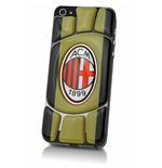 Cover Stick Milan per IPhone 5