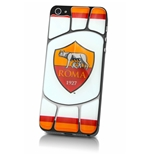 Cover Stick Roma per IPhone 4