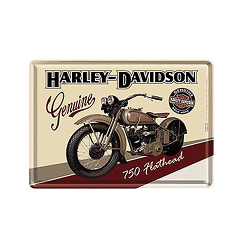 Risultati immagini per harley davidson cartolina
