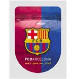 Cover Skin Barcellona 107686