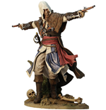 Action figure Assassins Creed 108001