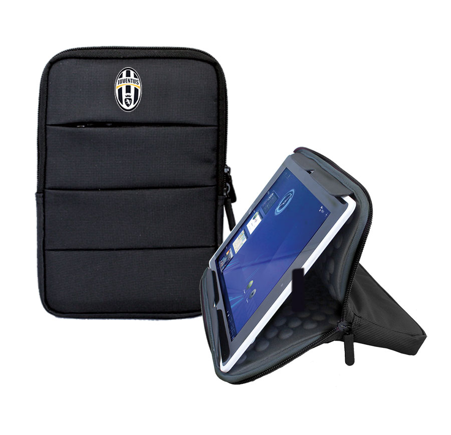 "Custodia Per Tablet 7""A7,9"" Juve"