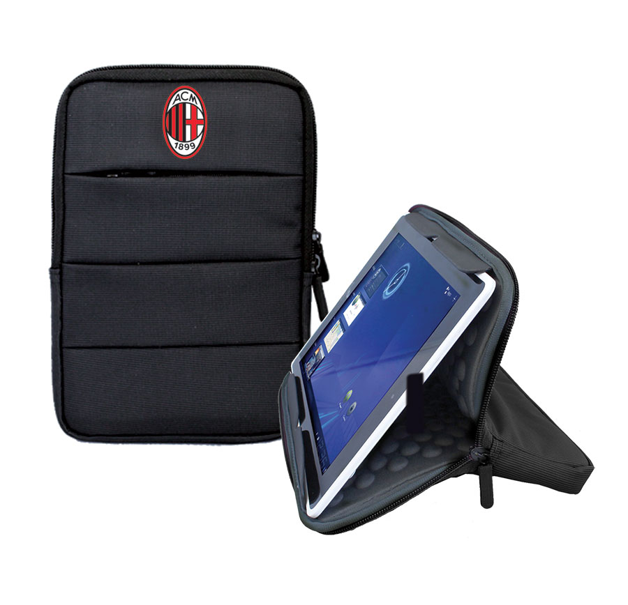 "Custodia Per Tablet 7""A7,9"" Milan"