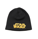 Cappello Star Wars 108130