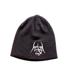 Cappello Star Wars Darth Vader