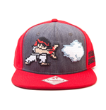Cappello Street Fighter 108157