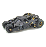 Modellino Batman 108227