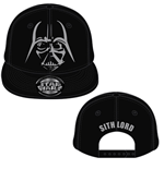 Cappello Star Wars 108242
