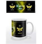 Tazza Breaking Bad 108542