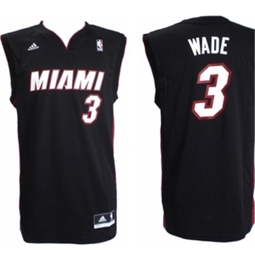 Wade Nera OriginaleAcquista In Canotta Offerta Miami Heat Online tdxhQsrC