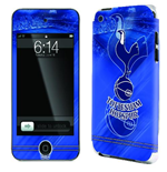Cover Skin Tottenham iPhone 4