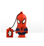 "Chiavetta USB ""Spider-Man"" 8 GB"
