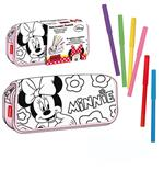 Penne Colorate Minnie