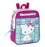 Zaino Charmmy Kitty 22