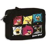 Tracolla Angry Birds 36
