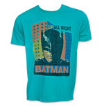 T-shirt Batman 109707