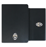 "Custodia Per Tablet 7-8""JUVE Nera"