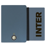 "Custodia Per Tablet 7-8""INTER Blue"